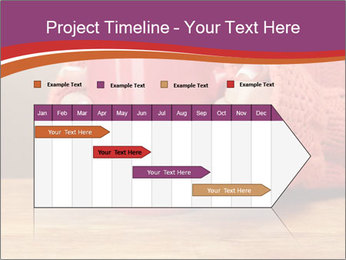 0000084631 PowerPoint Templates - Slide 25