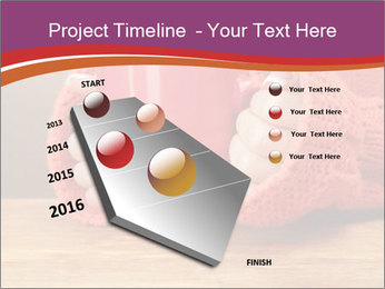 0000084631 PowerPoint Templates - Slide 26