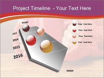 0000084631 PowerPoint Template - Slide 26