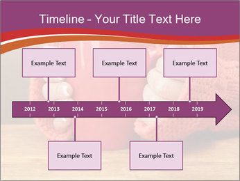 0000084631 PowerPoint Templates - Slide 28