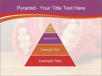 0000084631 PowerPoint Templates - Slide 30