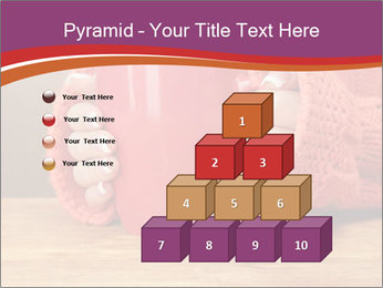 0000084631 PowerPoint Templates - Slide 31
