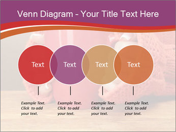 0000084631 PowerPoint Templates - Slide 32