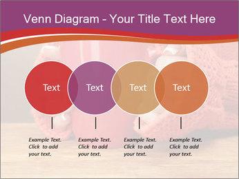 0000084631 PowerPoint Template - Slide 32