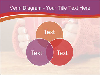 0000084631 PowerPoint Templates - Slide 33