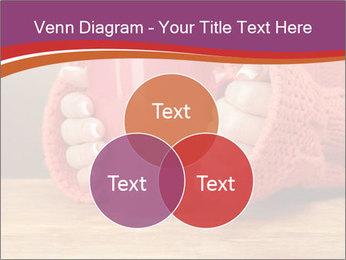 0000084631 PowerPoint Template - Slide 33