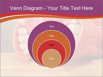 0000084631 PowerPoint Template - Slide 34