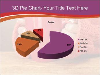 0000084631 PowerPoint Template - Slide 35