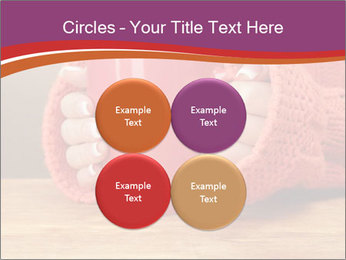 0000084631 PowerPoint Templates - Slide 38