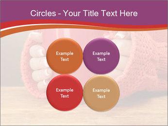 0000084631 PowerPoint Template - Slide 38