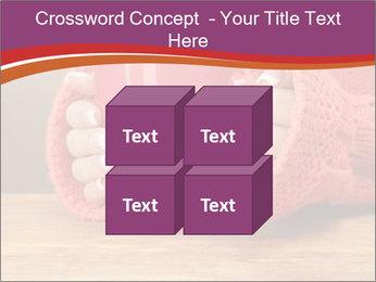 0000084631 PowerPoint Template - Slide 39
