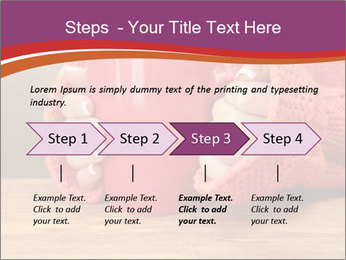 0000084631 PowerPoint Templates - Slide 4