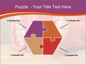 0000084631 PowerPoint Templates - Slide 40
