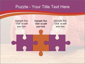 0000084631 PowerPoint Template - Slide 42