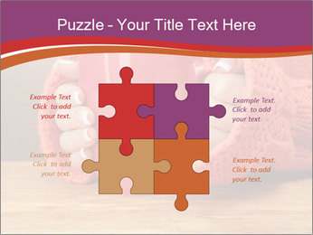0000084631 PowerPoint Templates - Slide 43