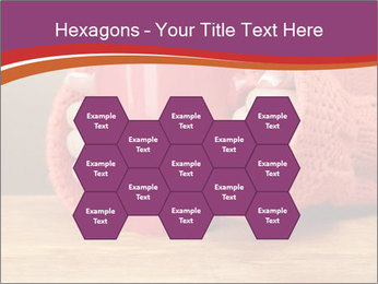 0000084631 PowerPoint Templates - Slide 44