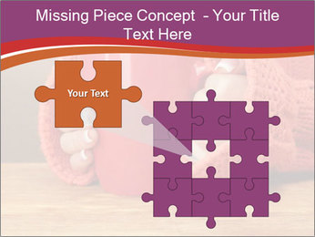 0000084631 PowerPoint Templates - Slide 45