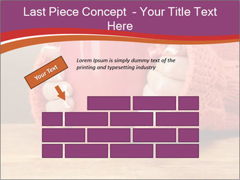 0000084631 PowerPoint Templates - Slide 46