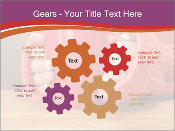 0000084631 PowerPoint Templates - Slide 47