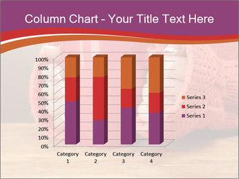 0000084631 PowerPoint Template - Slide 50