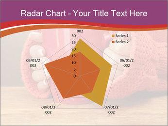 0000084631 PowerPoint Template - Slide 51