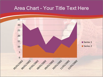 0000084631 PowerPoint Template - Slide 53