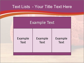 0000084631 PowerPoint Templates - Slide 59
