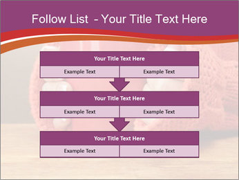 0000084631 PowerPoint Template - Slide 60