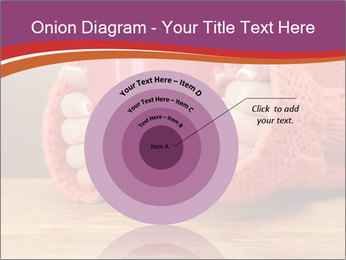 0000084631 PowerPoint Templates - Slide 61