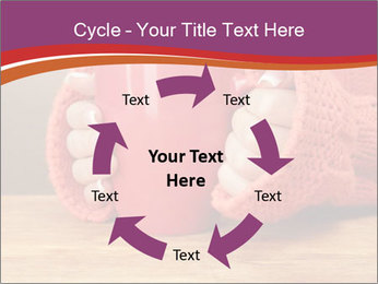 0000084631 PowerPoint Templates - Slide 62