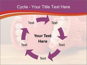 0000084631 PowerPoint Template - Slide 62