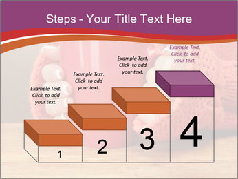 0000084631 PowerPoint Templates - Slide 64