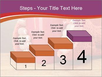 0000084631 PowerPoint Template - Slide 64