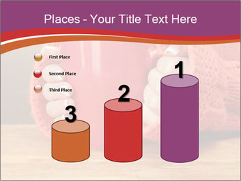 0000084631 PowerPoint Templates - Slide 65