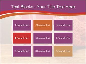0000084631 PowerPoint Template - Slide 68