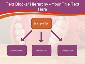 0000084631 PowerPoint Templates - Slide 69