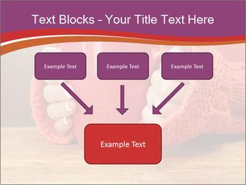 0000084631 PowerPoint Template - Slide 70