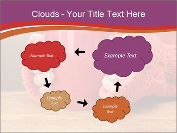 0000084631 PowerPoint Templates - Slide 72