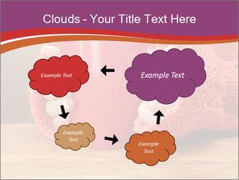 0000084631 PowerPoint Template - Slide 72