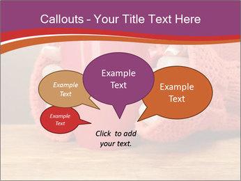 0000084631 PowerPoint Template - Slide 73