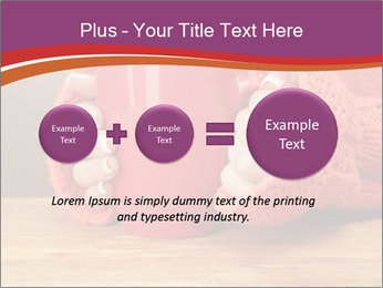 0000084631 PowerPoint Templates - Slide 75