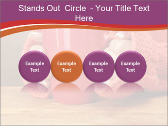0000084631 PowerPoint Templates - Slide 76
