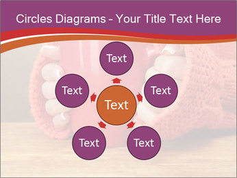 0000084631 PowerPoint Templates - Slide 78