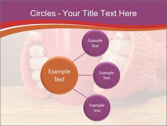 0000084631 PowerPoint Template - Slide 79