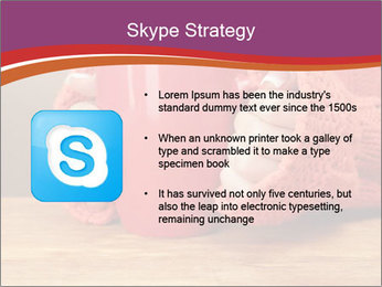 0000084631 PowerPoint Template - Slide 8