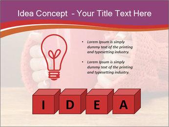0000084631 PowerPoint Template - Slide 80
