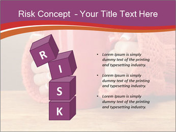 0000084631 PowerPoint Templates - Slide 81