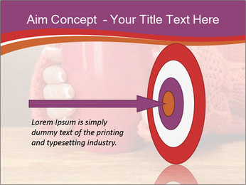0000084631 PowerPoint Templates - Slide 83