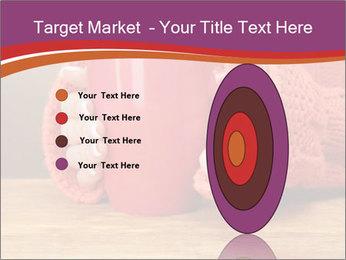 0000084631 PowerPoint Template - Slide 84