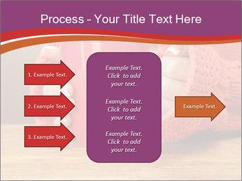 0000084631 PowerPoint Template - Slide 85